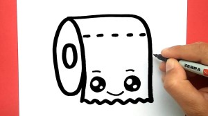draw easy stuff very tissue drawings drawing please bizimtube crafts creative enable javascript
