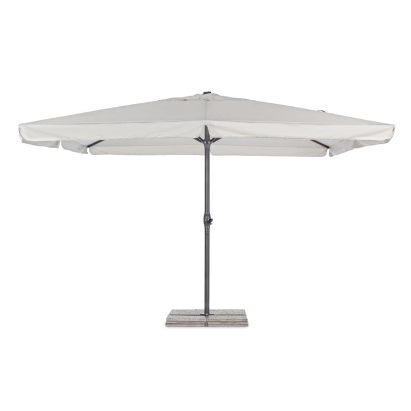 gazebos outdoor furniture bizzotto