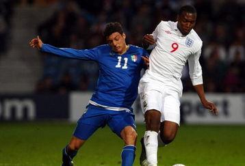 Il giovane Mustacchio passa in prestito allAncona (bleacherreport.com)