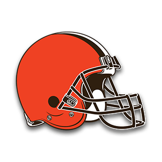 Image result for browns and the anthem images