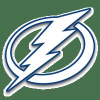 Tampa Bay Lightning | Bleacher Report