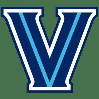 villanova basketball bleacher report