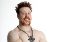 WWE's Irish Klutz: 5 Fun Ideas for Humiliating Sheamus ...