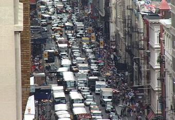 Broadway_bloomberg_gridlock_crop_340x234
