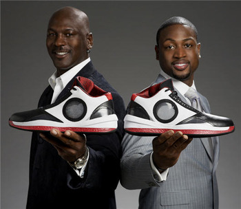 Jordan_brand_2010_display_image