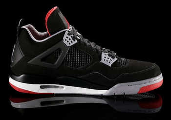 Air-jordan-4-retro-1_display_image