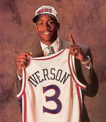 https://i0.wp.com/cdn.bleacherreport.net/images_root/slides/photos/000/345/060/9696AllenIversonRookieDraftPick1_display_image.jpg