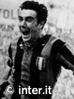 Top 10 Greatest Inter Milan Strikers Bleacher Report