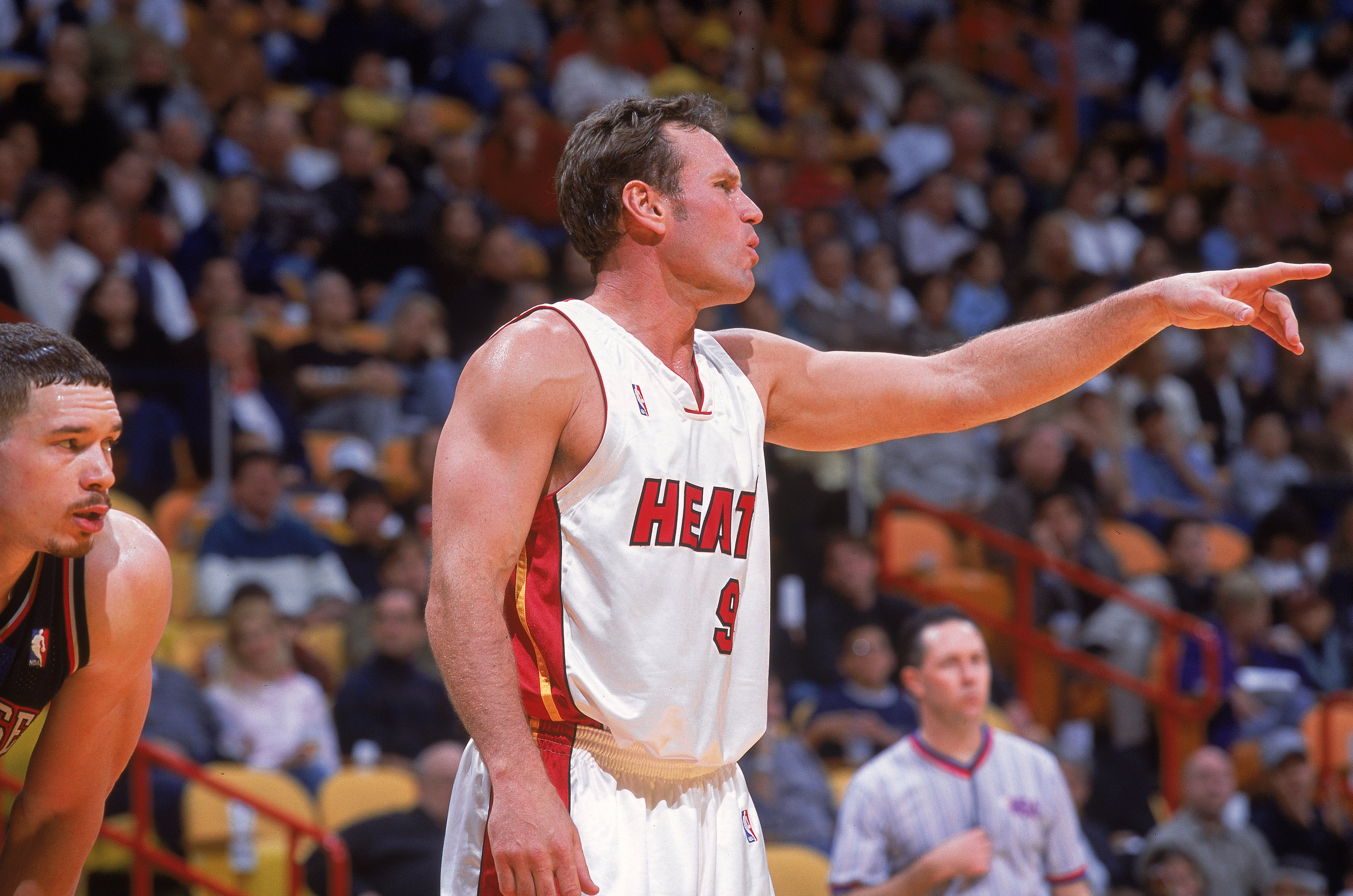 NBA Rankings: The Top 50 3-Point Shooters in League History   Bleacher Report   Latest News. Videos and Highlights