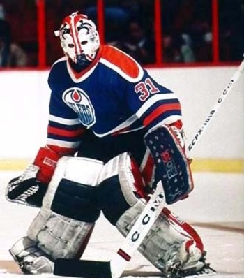 Fuhr_oilers_57_display_image