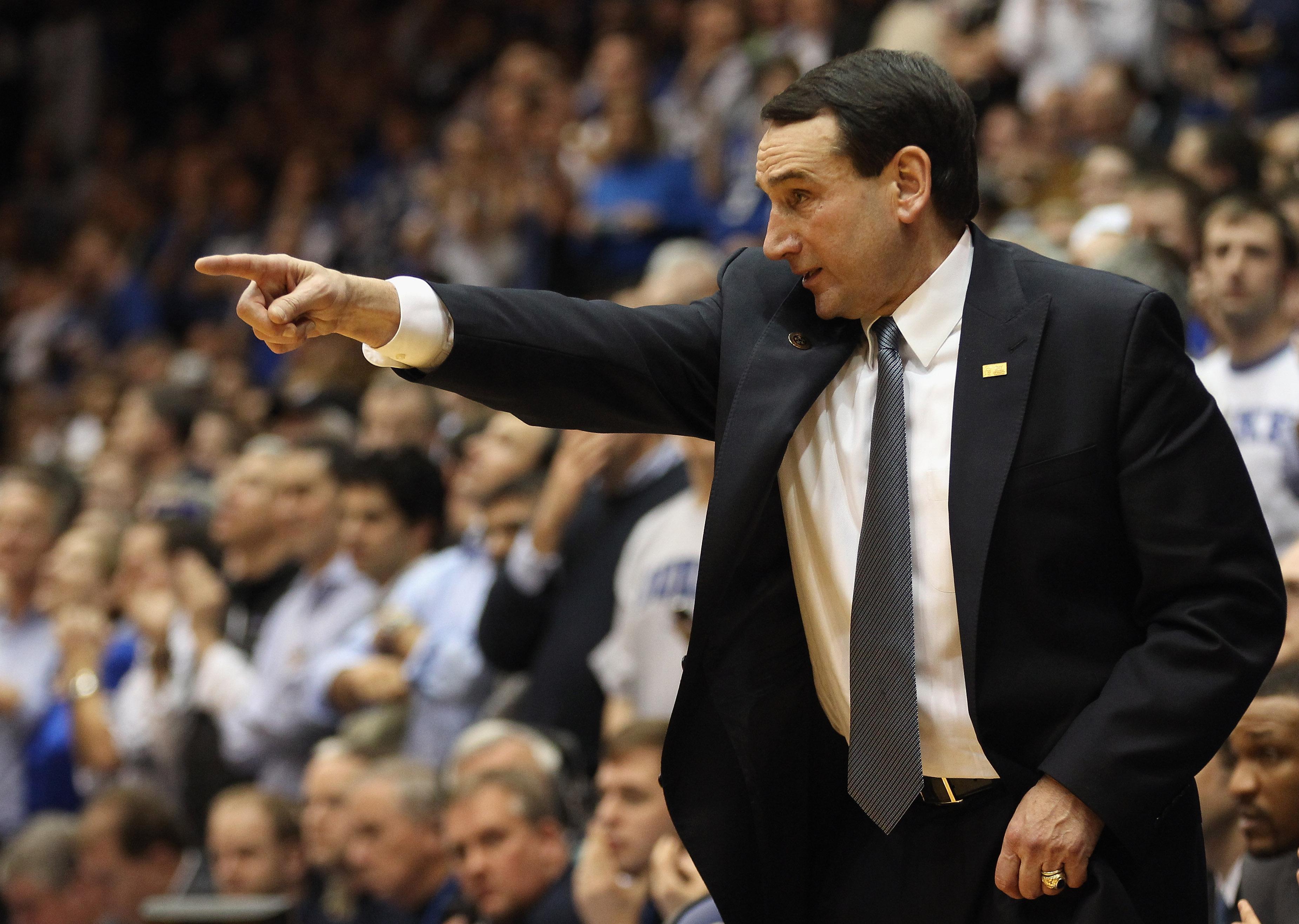 college basketball expenn coach testifies to taking - HD3702×2634