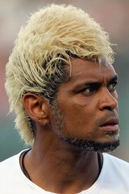 world football's 25 worst hair