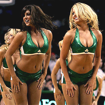 Boston_celtics_display_image