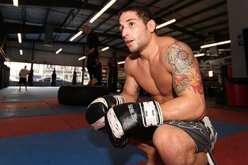 Chadmendes_display_image