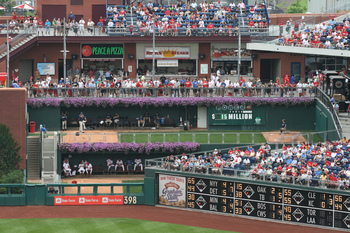 Citizens_bank_park_bullpen_display_image