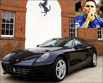 Lampard1_display_image
