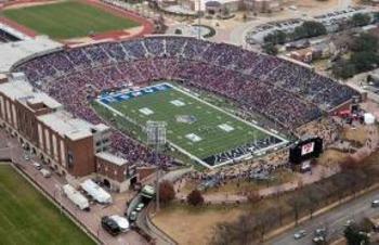 Ford-stadium-aerial_12