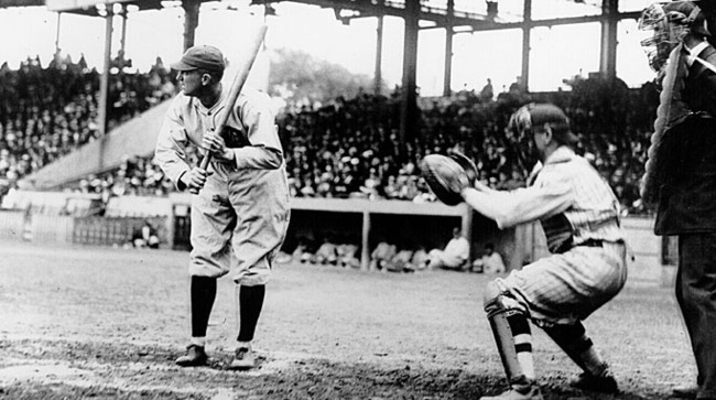 Ranking The 40 Greatest Mlb Players Never To Win A World