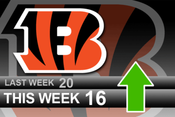 16bengals_original_display_image