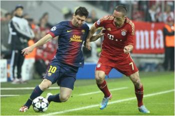 Bayern6_display_image