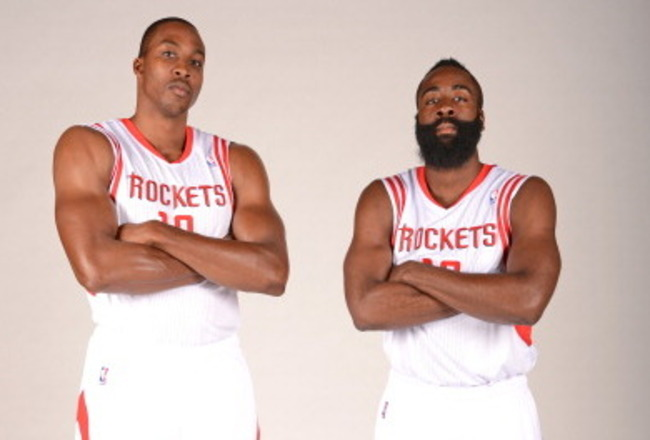 https://i0.wp.com/cdn.bleacherreport.net/images_root/slides/photos/003/387/570/182543949-dwight-howard-and-james-harden-13-of-the-houston_crop_650x440.jpg