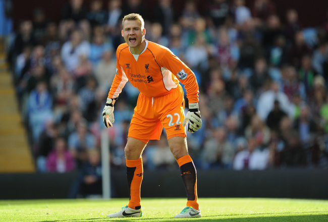 Hi-res-177601201-liverpool-goalkeeper-simon-mignolet-in-action-during_crop_650x440
