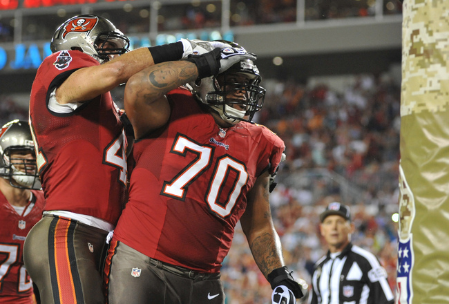 https://i0.wp.com/cdn.bleacherreport.net/images_root/slides/photos/003/429/488/hi-res-187697028-tackle-donald-penn-of-the-tampa-bay-buccaneers-salutes_crop_650x440.jpg