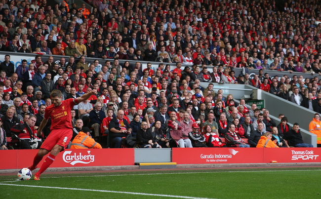 Hi-res-183158799-steven-gerrard-of-liverpool-takes-a-corner-during-the_crop_650