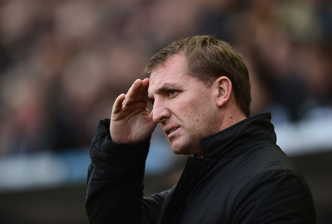 Hi-res-452750457-brendan-rodgers-manager-of-liverpool-looks-on-prior-to_crop_650x440