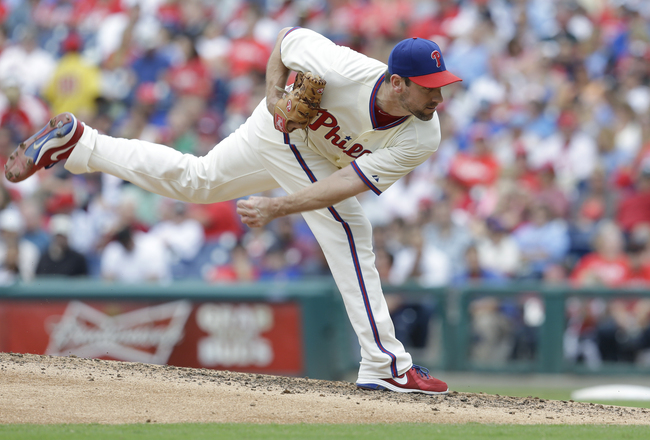 Hi-res-181579819-cliff-lee-of-the-philadelphia-phillies-throws-a-pitch_crop_650x440