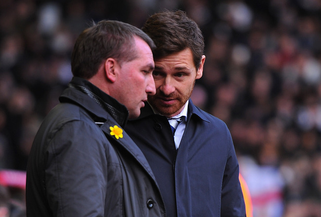 Hi-res-163457345-liverpool-manager-brendan-rodgers-speaks-to-tottenham_crop_650x440
