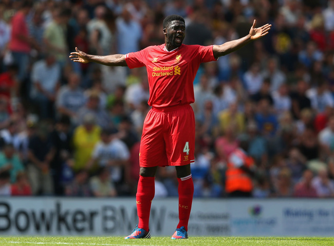 Hi-res-173486598-kolo-toure-of-liverpool-directs-his-defence-during-the_crop_650