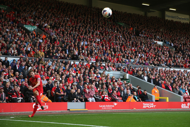 Hi-res-183158436-steven-gerrard-of-liverpool-takes-a-corner-during-the_crop_650