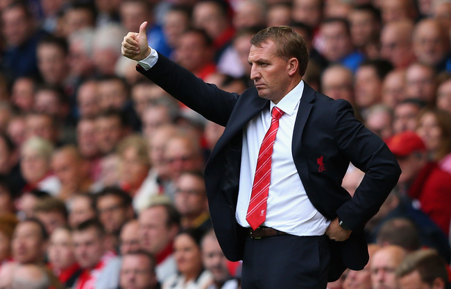 Hi-res-179184723-liverpool-manager-brendan-rodgers-gestures-during-the_crop_650