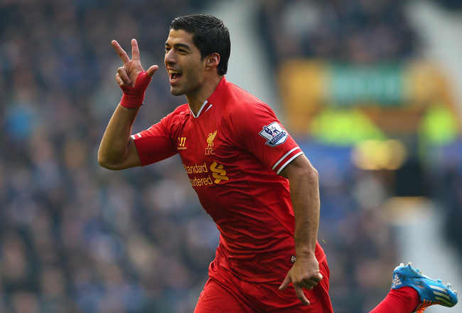 Hi-res-451540721-luis-suarez-of-liverpool-celebrates-scoring-his-teams_crop_650x440