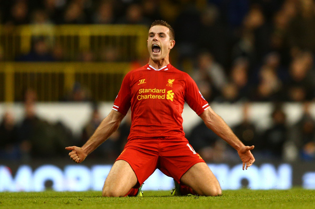 Hi-res-456856459-jordan-henderson-of-liverpool-celebrates-scoring-their_crop_650