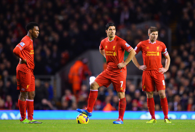 Hi-res-463486867-luis-suarez-of-liverpool-looks-dejected-with-daniel_crop_650x440