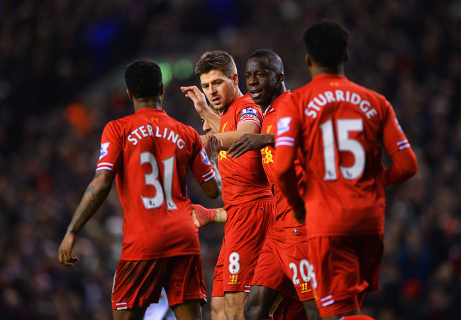 Hi-res-463493861-steven-gerrard-of-liverpool-celebrates-scoring-his_crop_650