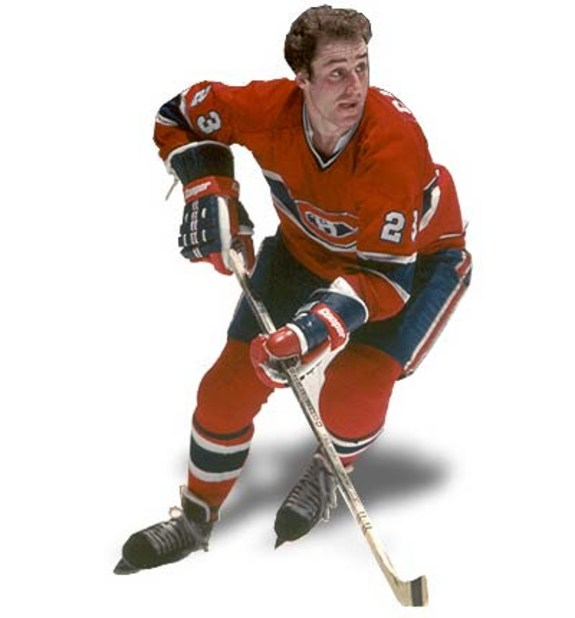 By The Numbers The Greatest Nhl Players Nos 21 30