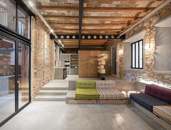 Simple House Design Ideas