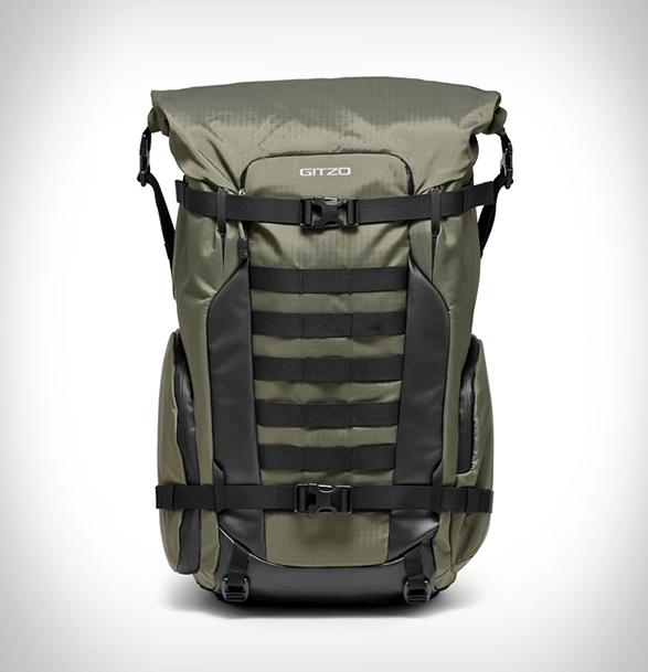 gitzo-adventury-backpack-2.jpg | Image