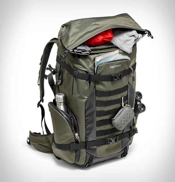gitzo-adventury-backpack-7.jpg