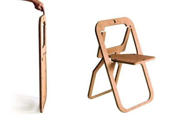 folding chairs for less desk chair kids desile   by christian