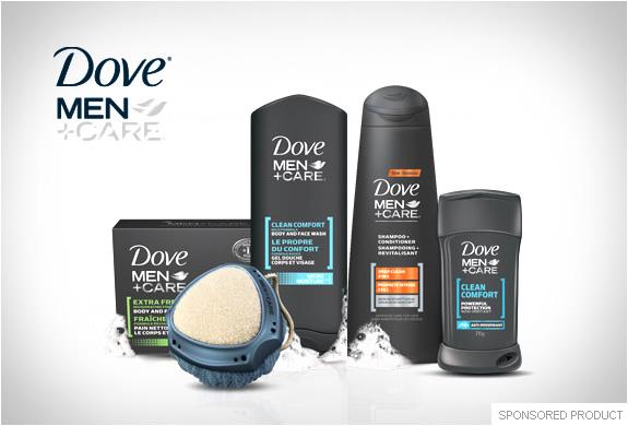 Image result for dove men