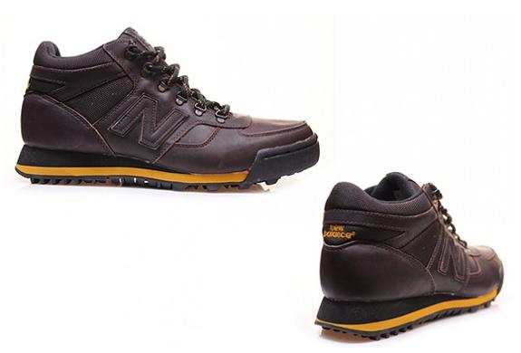 innovative design 46eda e4c53 New Balance H710 Hiking ...