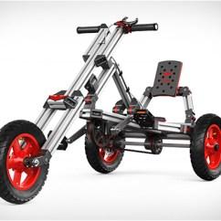 Buy Bean Bag Chair Walking Stick Malaysia Infento Constructible Rides