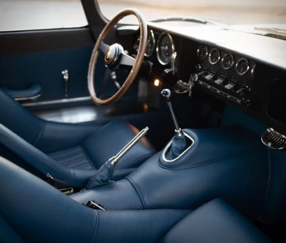 jaguar-e-type-low-drag-coupe-10.jpg