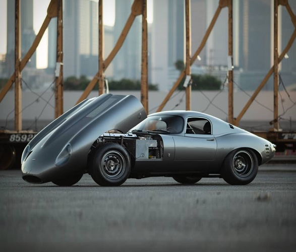 jaguar-e-type-low-drag-coupe-3.jpg | Image