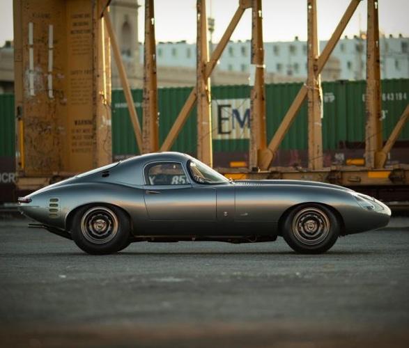 jaguar-e-type-low-drag-coupe-4.jpg | Image