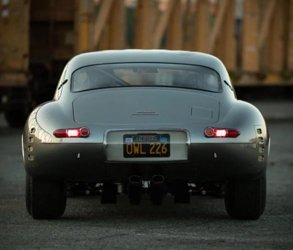 jaguar-e-type-low-drag-coupe-7.jpg